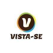 vistase