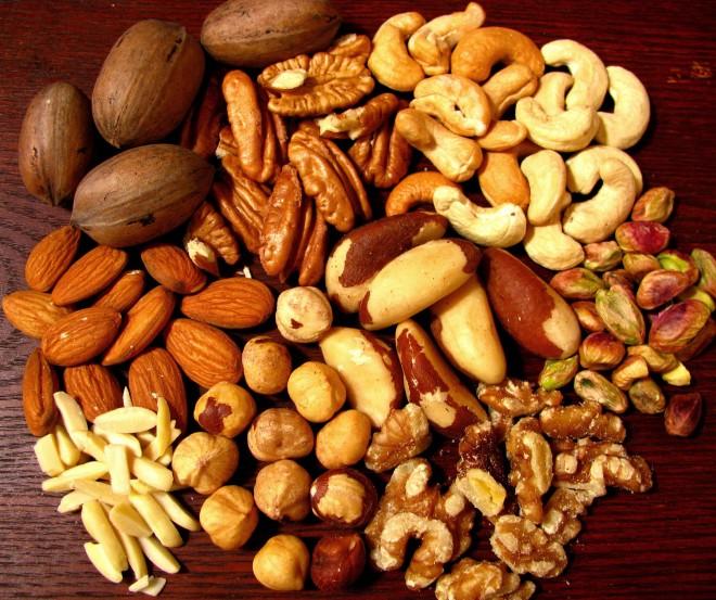 Foto: gionutri.com.br