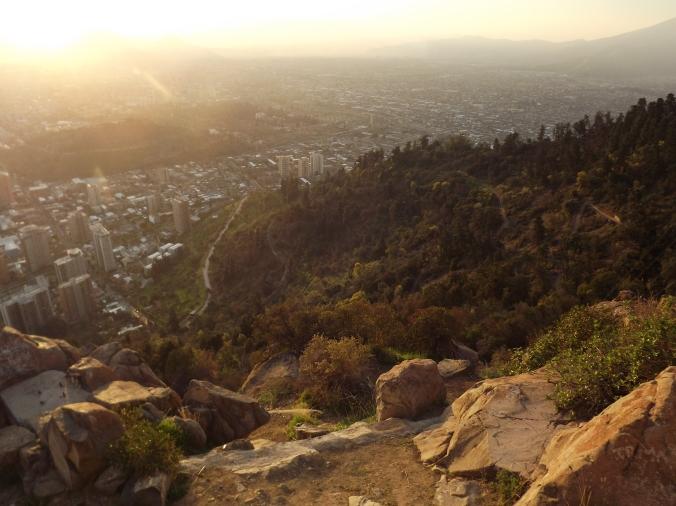 cerro san cristobal (3)