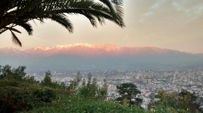 cerro san cristobal (5)