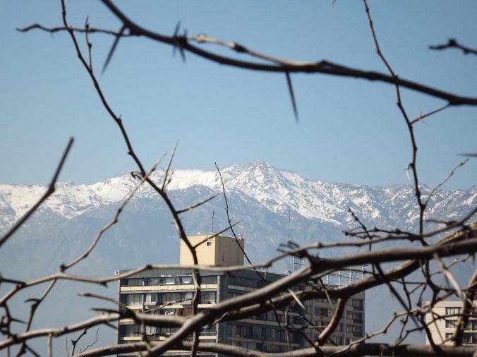 cerro santa lucia (2)