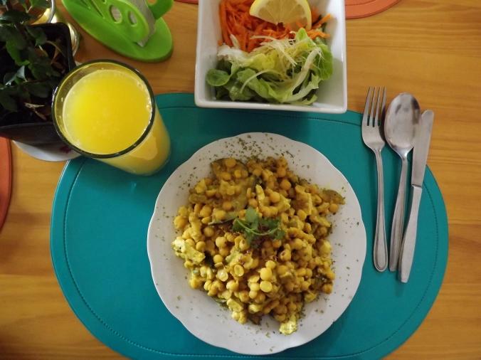 comida x (2)