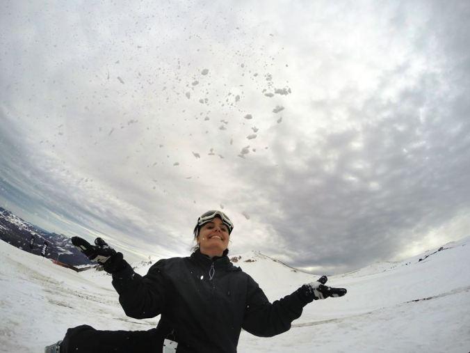 valle nevado (1)