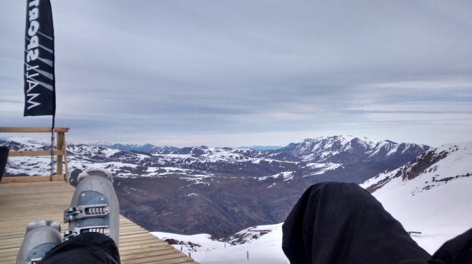 valle nevado (3)