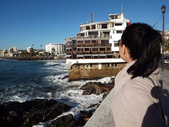 vina del mar (3)