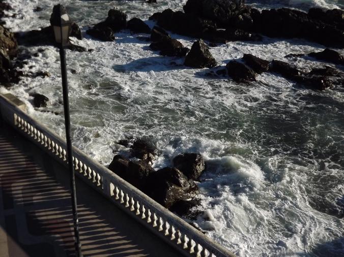 vina del mar (4)
