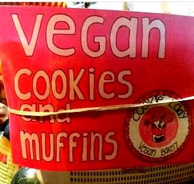 vegan cookie10